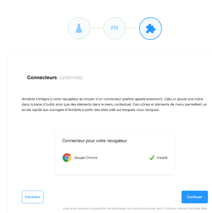 4_connecteursgoogle