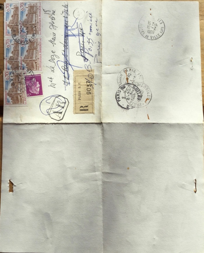 69-lettre-Occupation-2